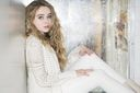 SabrinaCarpenter-Mirror-004s.jpg