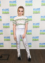 Sabrina_Carpenter-843328892.jpg
