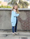 Sabrina_Carpenter_307.jpg
