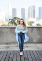 Sabrina_Carpenter_310.jpg