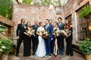 daniellefishel-wedding-01.jpg
