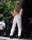 photo-gallery-sabrina-carpenter-in-new-york-city-metsjam-05.jpg