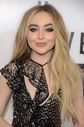 picturepub_sabrina-carpenter-2-003.jpg