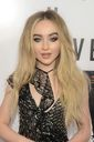 picturepub_sabrina-carpenter-2-006.jpg