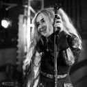sabrina-carpenter--neptune-theater_39383991552_o.jpg