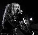sabrina-carpenter--neptune-theater_39383992832_o.jpg