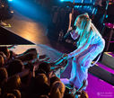 sabrina-carpenter--neptune-theater_39394809331_o.jpg