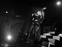 sabrina-carpenter--neptune-theater_39414029001_o.jpg
