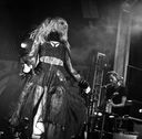 sabrina-carpenter--neptune-theater_39414029951_o.jpg