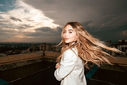 sabrina-carpenter-15500.jpg