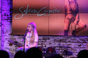 sabrina-carpenter-performance-50.jpg