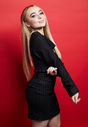 sabrina-carpenter_picturepub-003~5.jpg